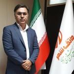 بابک نعمتی سرپرست موسسه فرهنگی هاتف شهر شد